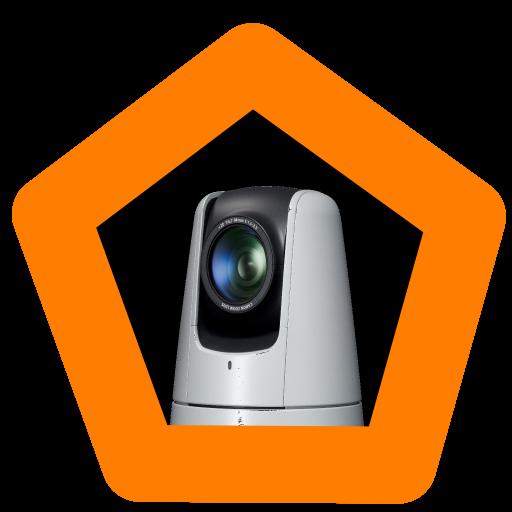 Onvifer - ONVIF conformant network camera viewer, discoverer
