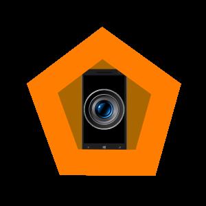 Win IP Camera